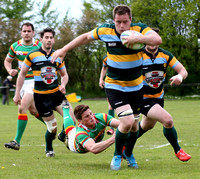 East Midlands Rugby